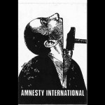 amnesty-autocolant-liberte-d--expression