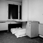 FLORIAN-SLOTAWA-forum-hotel-berlin-zimmer-1802-13_12_1999