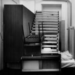 FLORIAN-SLOTAWA-hotel-stadt-rendsburg-Dresden-zimmer-12A-7_6_1998