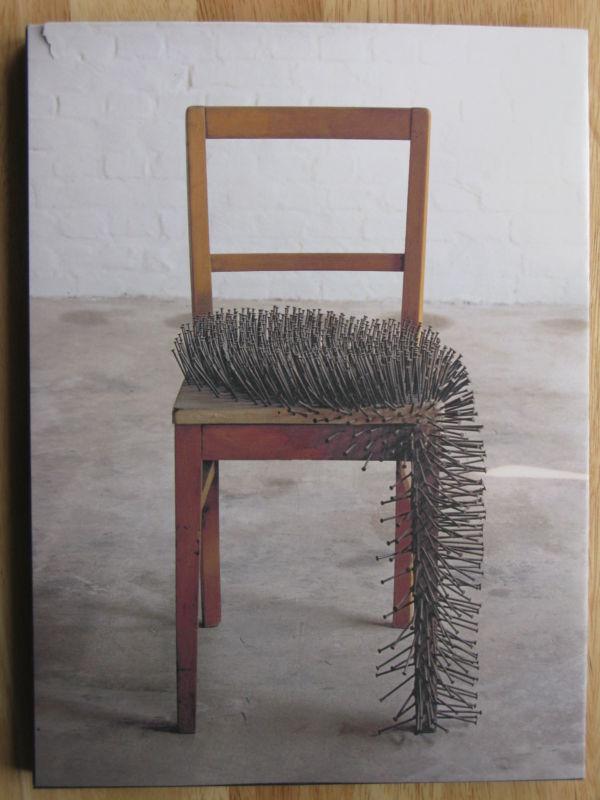 Flores en el tico sombras - Aticos en silla ...